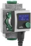 STRATOS PICO 25/1-6 Bezdławnicowa pompa obiegowa o najwyższej sprawności z przyłączem gwintowanym i izolacją w standardzie