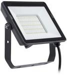 Naświetlacz LED PILA BVP008 50W 4750lm 4000K IP65