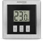 AURATON Heat Monitor - Termostat bezprzewodowy SMART