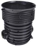 Kineta 425x250mm/0° przepływowa (do - 3011333