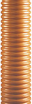 Rura PP 315x1250 SN4 bezkielichowa trzonowa karbo wana (do studni 315)