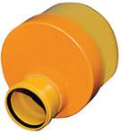 Redukcja PVC 250x110 kl.N SDR41 - 3044081
