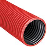 DuraCore DVR Arot 160/25 czerwona długość 25mb