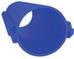 DuraSplit A110PS Arot niebieska długość 3mb