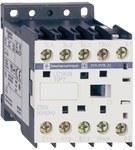Stycznik mocy TeSys K AC3 6A 3P 1NO cewka 230VAC zaciski śrubowe