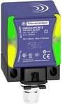 Czujnik indukcyjny kubiczny 1NO+1NC, - XS8C2A1PCM12