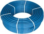 RURA PE-RT BLUE FLOO R EVOH 5W 12X2 200M