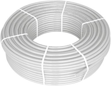 Rura wielowarstwowa PE-RT/Al/PE-RT Multi Uniwersal - 16x2 (10 Bar) - zwój 600 m /600m/
