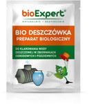 Biopreparat do zbiorników na deszczówkę BIO DESZCZÓWKA 25g