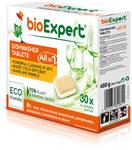 Tabletki biologiczne do zmywarek (30 szt. w opk.) ALL in 1