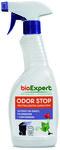 Preparat płynny biologiczny antyodorowy bluExpert OdorStop 500ml ze spryskiwaczem