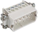 Wtyka EPIC KIT H-A 10 SS TS M20 - 75009626