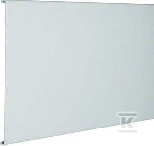 Ścianka tylna, szerokość 230mm, jasnoszara /2m/