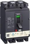Wyłącznik Easypact CVS250F TMD 250A 3P 3D