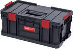 System pojemników narzędziowych, skrzynka narzędziowa 26 l [expert]