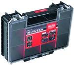 System pojemników narzędziowych, organizer wewnętrzny [expert]