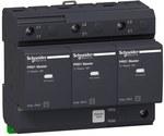 Ogranicznik przepięć PRD1Master-T1-3 3-biegunowy Typ1 25 kA ze stykiem