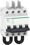 Rozłącznik DC SW60-DC-50 50A 2-biegunowy 1000VDC