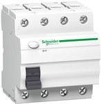 Wyłącznik różnicowoprądowy IDK-40-4-30-A 40A 4-biegunowy 30mA typ A