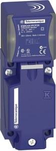 Czujnik indukcyjny plastikowy 12..24V DC, zaciski śrubowe