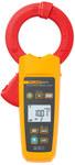 Cęgowy miernik prądu upływu FLUKE-369 FC