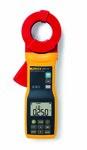 FLUKE 1630-2 FC Cęgowy miernik rezystancji uziemienia i prądu upływu