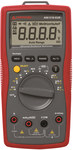 BEHA AM-510-EUR Multimetr cyfrowy