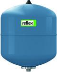 Naczynie przeponowe wzbiorcze CWU DE-33 10BAR/70 REFIX
