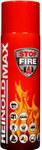 Spray Gaśniczy SAFE 500