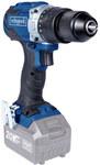 Wiertarko-wkretarka Scheppach bezszczotkowa BCDD70-20ProS 20V 60 Nm (bez akumulatora)
