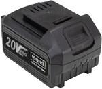 Akumulator Li-ion 20V do Schepach BA4.0-20ProS 4Ah 20V