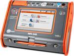 MPI-540 Miernik parametrów instalacji elektrycznej