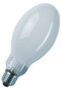 Wysokoprężna lampa sodowa NAV-E 100 SUPER 4Y E40