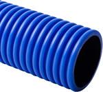 Rura KOPOFLEx KF 40/32 niebieska /50mb/ /50m/