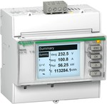 Miernik parametrów sieci PM3250