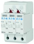 Ogranicznik przepięć typ 1+2 600VDC SPPVT12-06-2+PE