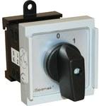 Łącznik Krzywkowy 16A, Rozłącznik 0-1 - SK16-1.825\S10