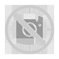 K 35/8 Końcówki kablowe miedziane, bez pokrycia galwanicznego (komplet 50 sztuk)